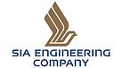 sia-engineering-company-vector-logo.png