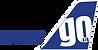 1920px-GoAir_logo.svg.png