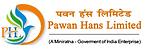 Pawan_Hans_Logo.png