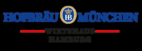 HB-wirtshaus-Hamburg.png