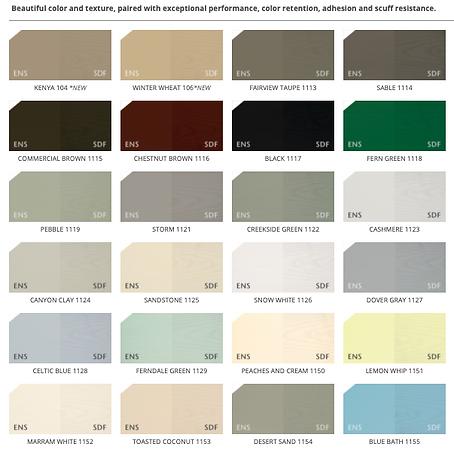 Sansin Solid Hide Colors Part 1.png