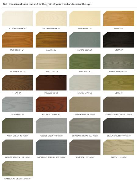Sansin Translucent Colors.png