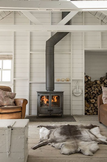 Wood stove 3.jpg