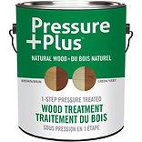 Pressure Plus.jpeg