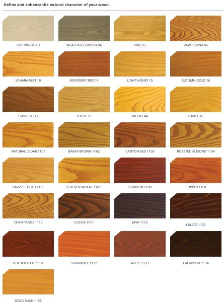 Sansin Naturals Colors.png