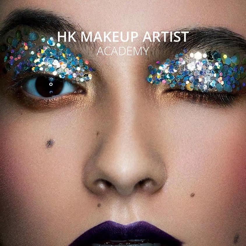 化妝行業十大迷思⁉️你知唔知⁉️