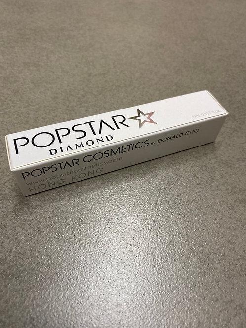 Popstar diamond