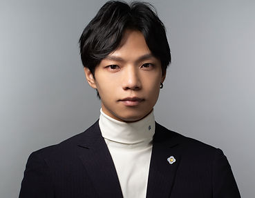 Vic Lai.jpg