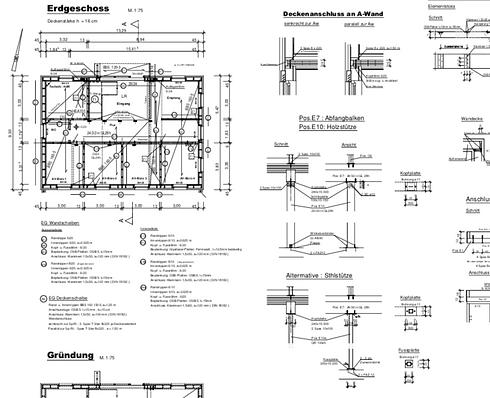 Positionsplan Vorschau2.png
