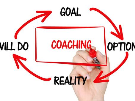 Why ADHD Coaching?