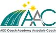 ADD Coach Academy Associate Coach logo