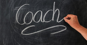 Finding An ADHD Coach