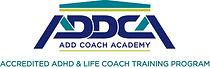 ADDCA Logo
