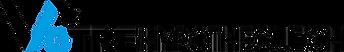 logo_votre-hypotheque.png