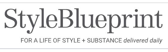 Hometalk Trends Tips Style Blueprint