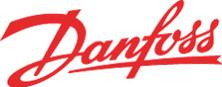 logo_danfoss.jpg