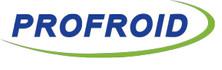 logo_pfi_2012.jpg