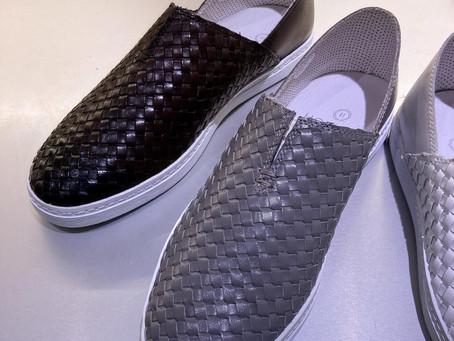 デート時に男性に履いて欲しい靴