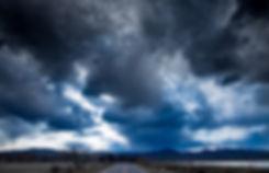 loveland weather, weather photographer, coloradophotoart.com
