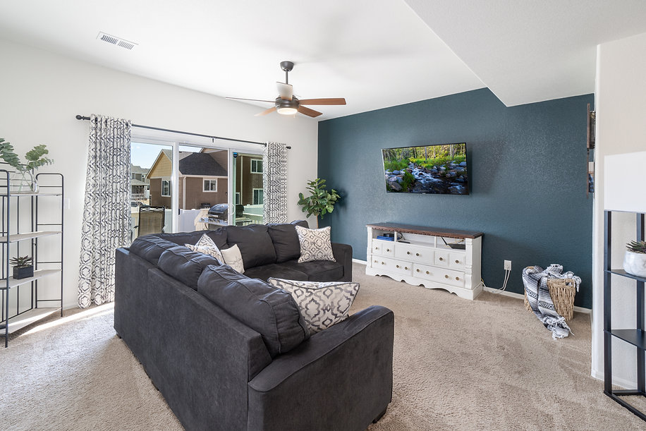 real estate photography, loveland real estate photography