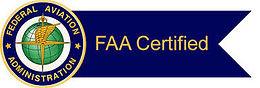 faa certified drone pilot, bradley's digital imaging is a certified drone service