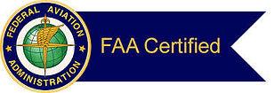 loveland drone service, certified drone pilot, faa certified