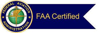 faa certified drone pilot, bradley's digital imaging