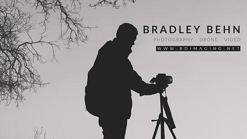 Bradley Behn, professional photographer, loveland photographer,colorado photographer
