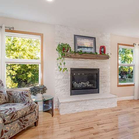 professional photography, real estate photography