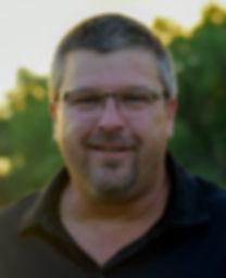 owner of bradley's digital imaging, Bradley Behn