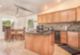 professional real estate photography, loveland real estate photographer, real estate