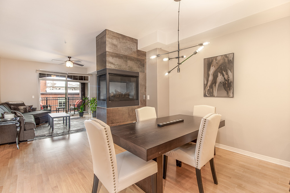 real estate photography, interior photography