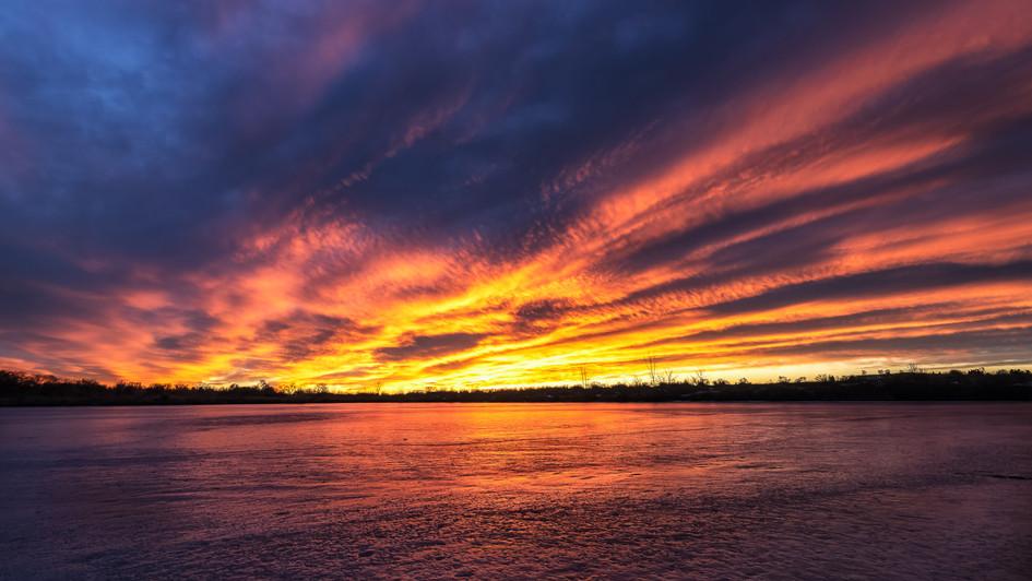 thurs sunrise-3.JPG