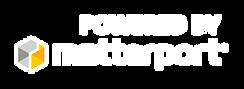 matterport service provider, bradley's digital imaging
