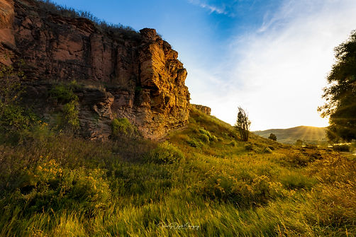 colorado photography, landscape photography, Bobcat ridge