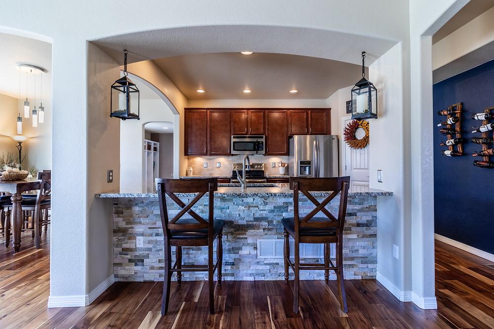 real estate photography, bradleys digital imaging