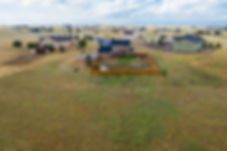 drone photography, drone services, bradley's digital imaging