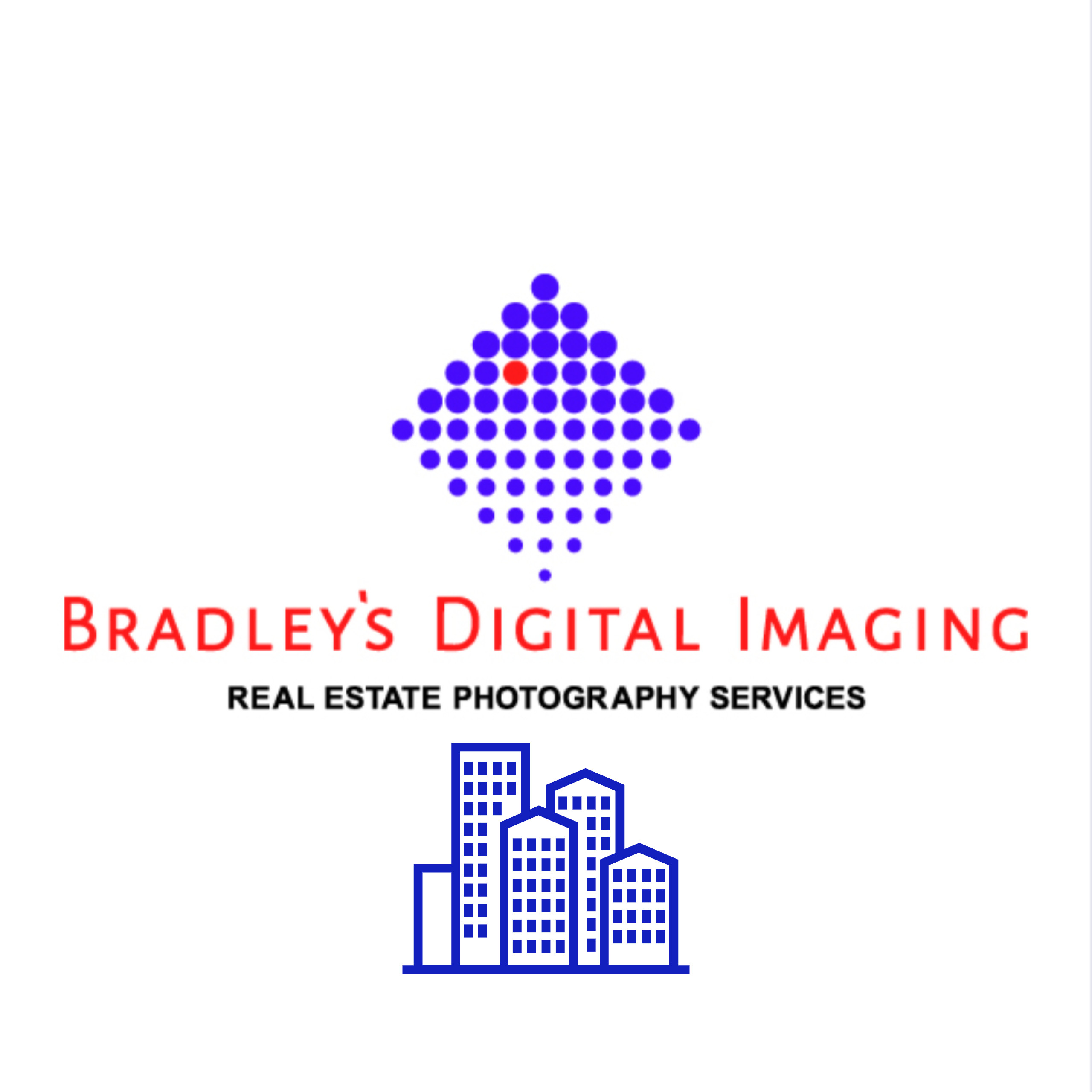 Photography/ Exterior Only