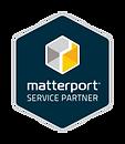 certified matterport provider, matterport 3D, loveland matterport