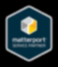 bradley's digital imaging, matterport partner. matterport provider,matterport certified,matterport photographer
