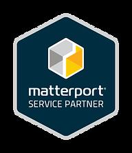 certified matterport provider