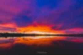 loveland landscape photographer, wall art, coloradophotoart