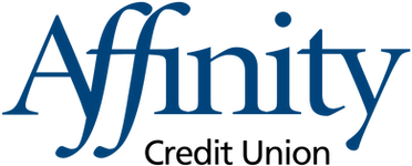 1200px-Affinity_Credit_Union_logo.svg.pn