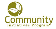Community-Initiatives-Programs-Logo.jpg