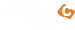 nav-logo-csf-v2.png