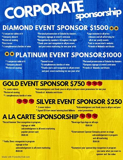 corporate sponsorship.png