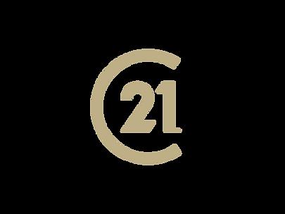 Century21-C21-logo-2018-1-1.png