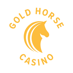 GH-Casino.png
