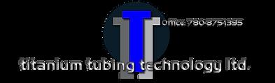 Titanium logo.png