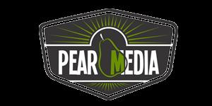 Major-Sponsor-pear-media01-300x150.png